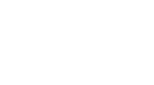 YouForward supports young adults who are experiencing mental health challenges.